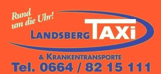 taxi zentrale aalen